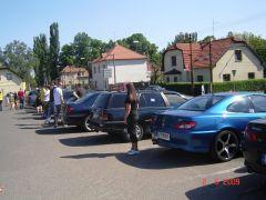 P-C_2009_Melnik_036.JPG