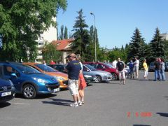 P-C_2009_Melnik_039.JPG