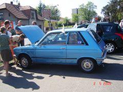 P-C_2009_Melnik_044.JPG