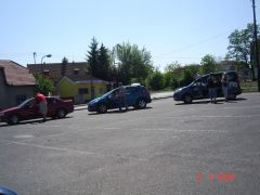 P-C_2009_Melnik_052.JPG