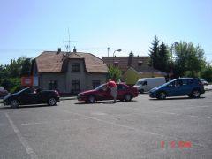 P-C_2009_Melnik_053.JPG