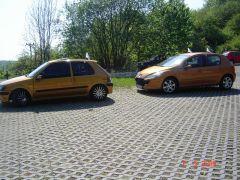P-C_2009_Melnik_059.JPG