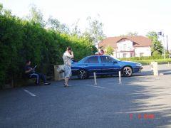 P-C_2009_Melnik_062.JPG