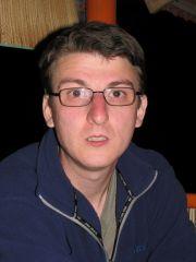 sebetov_2009_john_05.jpg