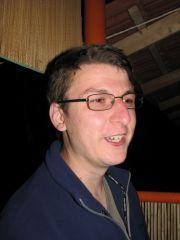 sebetov_2009_john_09.jpg