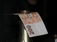 sebetov_2009_john_22.jpg