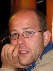 sebetov_2009_john_23.jpg