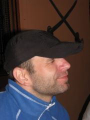 sebetov_2009_john_27.jpg
