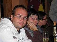sebetov_2009_john_33.jpg