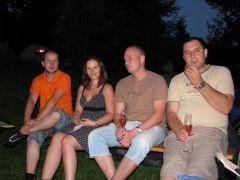 sebetov_2009_john_48.jpg