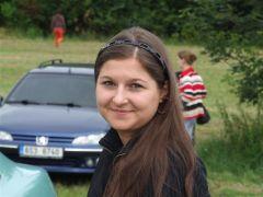 sebetov_2009_minimaxa_075.jpg