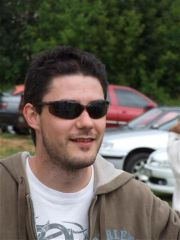 sebetov_2009_minimaxa_085.jpg