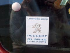 P-C_Lednice_2010_067.JPG