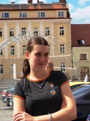 P-C_Lednice_2010_079.JPG