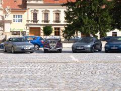 P-C_Lednice_2010_093.JPG