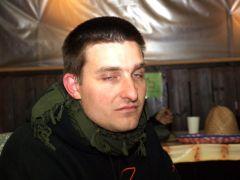 P-C_Lednice_2010_108.JPG