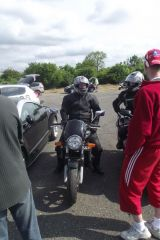 17_Scratch_na_motorce.JPG