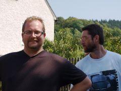 PC_2011_Sebetov_Scratch_037.JPG