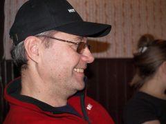 P-C_Kostelec_NO_2011_043.JPG