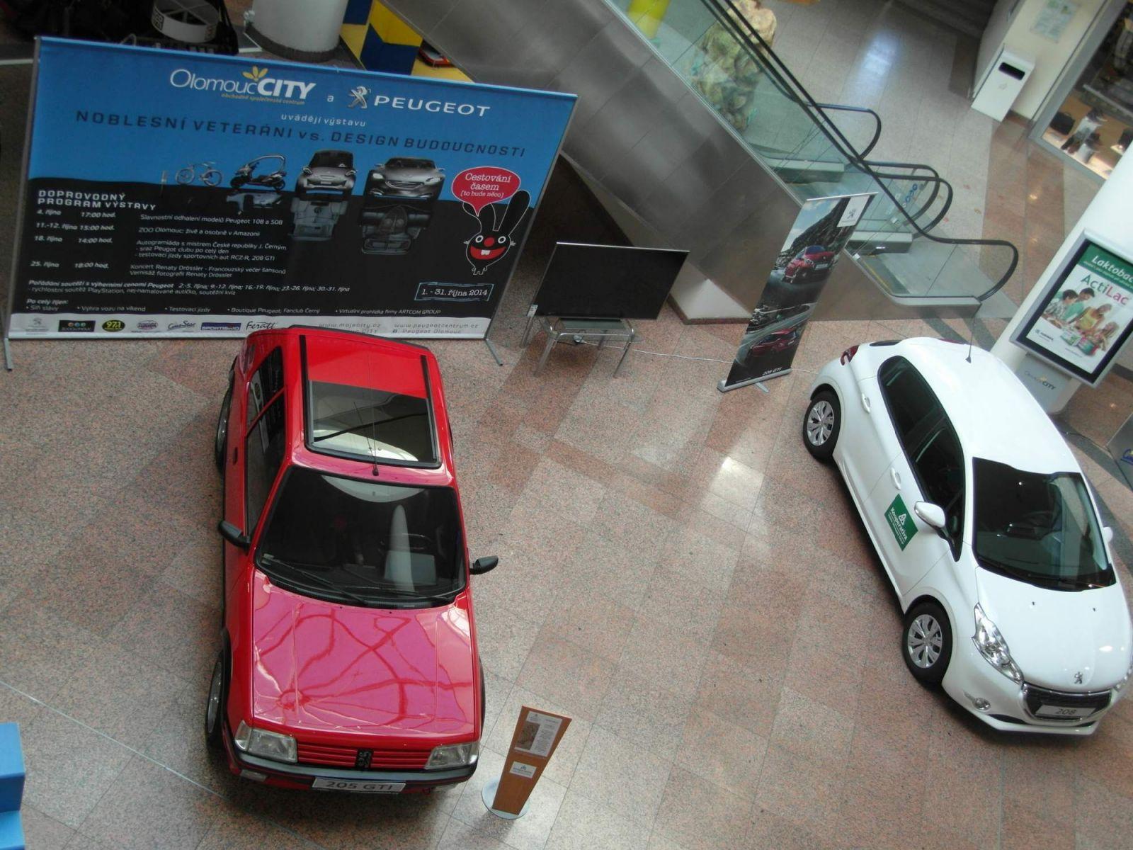 gallery_11790_599_175450.jpg
