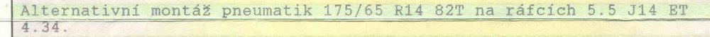 206_TP2b.jpg