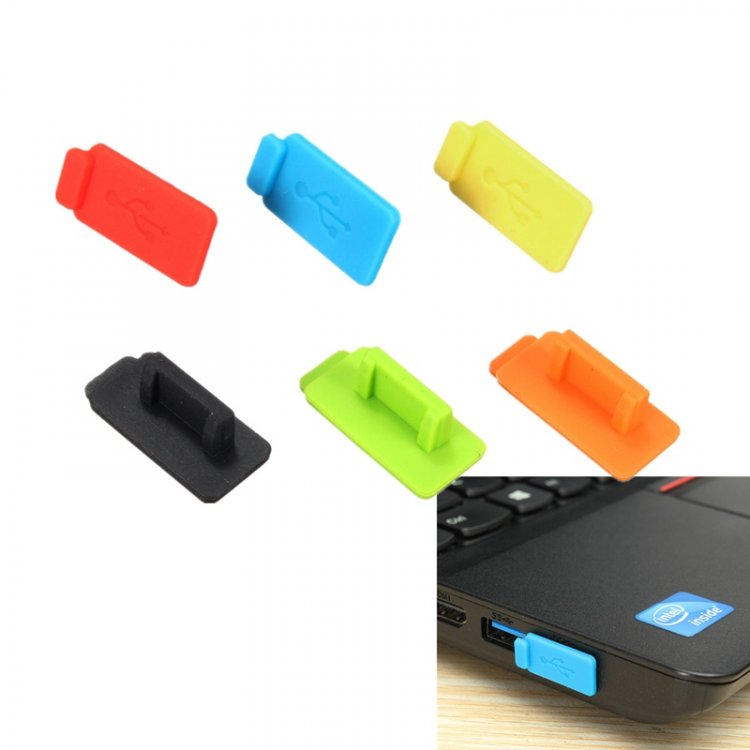 Best-Price-Colorful-6-Pcs-Rubber-Silicon-Protective-AntiI-Dust-USB-Plug-Cover-Stopper-For-Computer.jpg