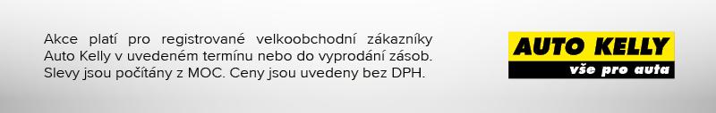 57d228dc-0dba-4d8f-86cc-7c1d1128adce.jpg