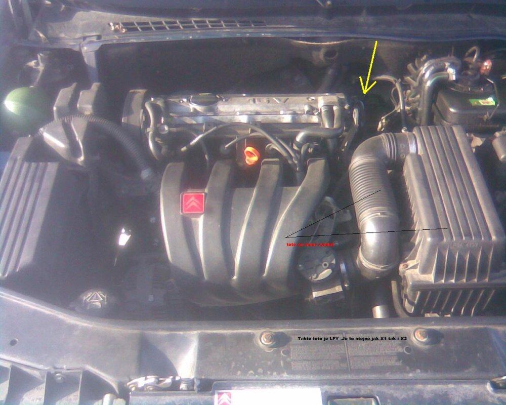 LFY (1,8i 16V 81kW).jpg