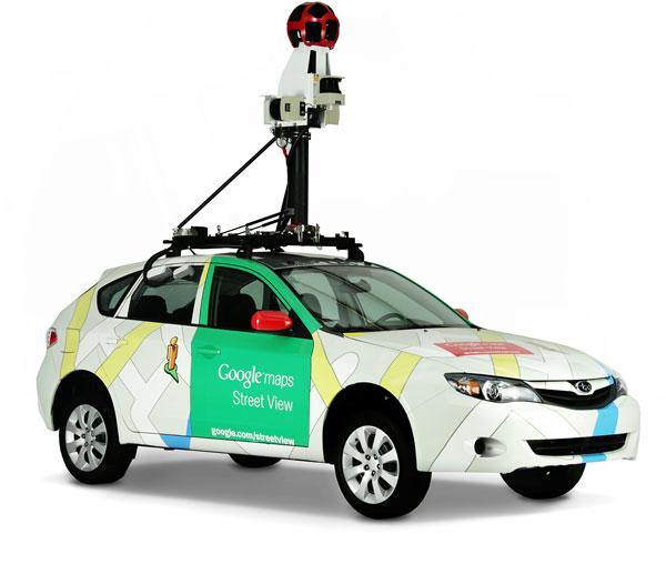 device-car.jpg