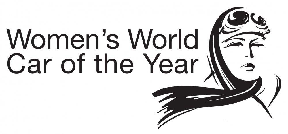 Logo WW COTY.jpg