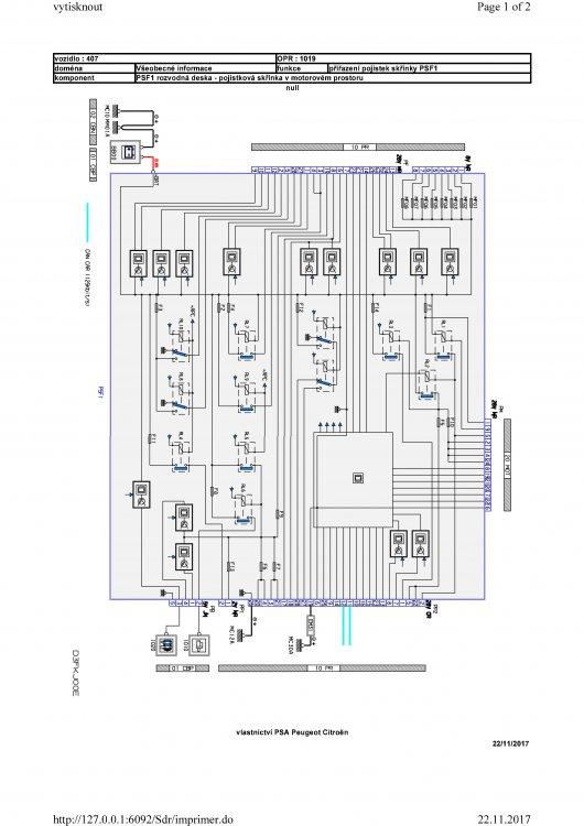PSF1 Blokove Schema_Stránka_1.jpg