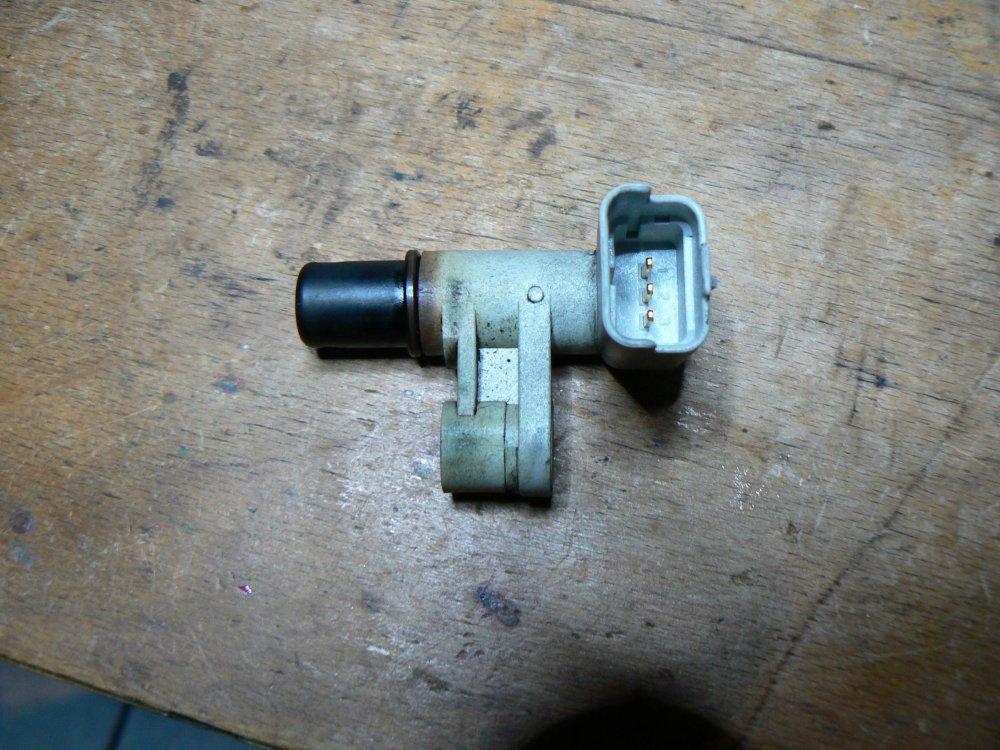 P1510475.thumb.JPG.29cc4ff020045b40cbc926f075d44cc4.JPG