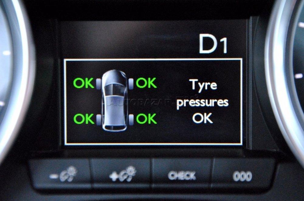 tyre pressure.jpg
