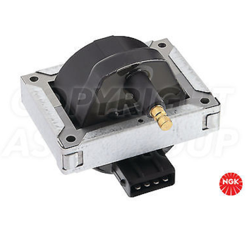 Ignition-Coil-for-Citroen-AX-ZX-Peugeot.png_350x350.png