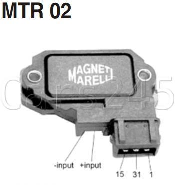 MTR02_1.JPG