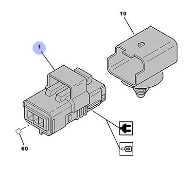 konektor.jpg