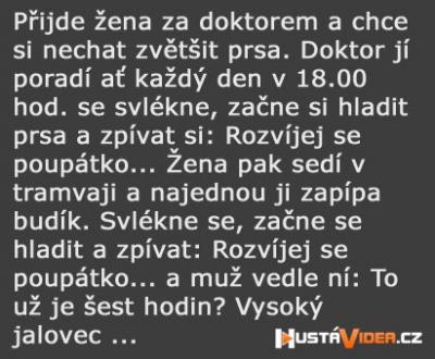 vtip_budik_sz.jpg