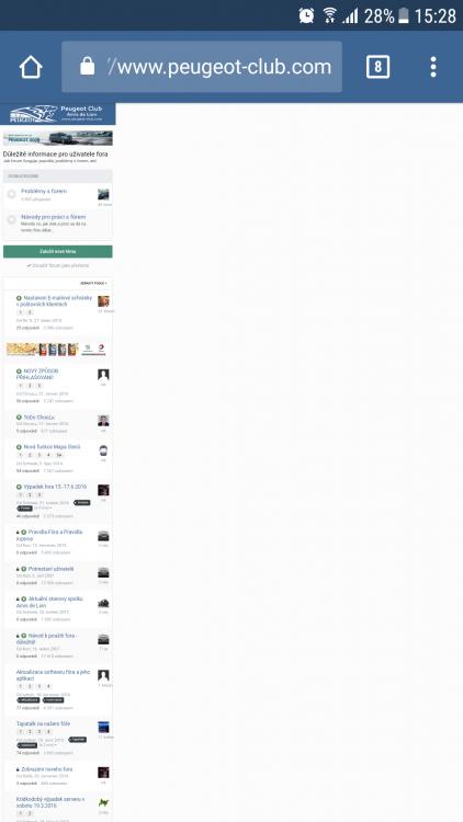 Screenshot_20180420-152829.png