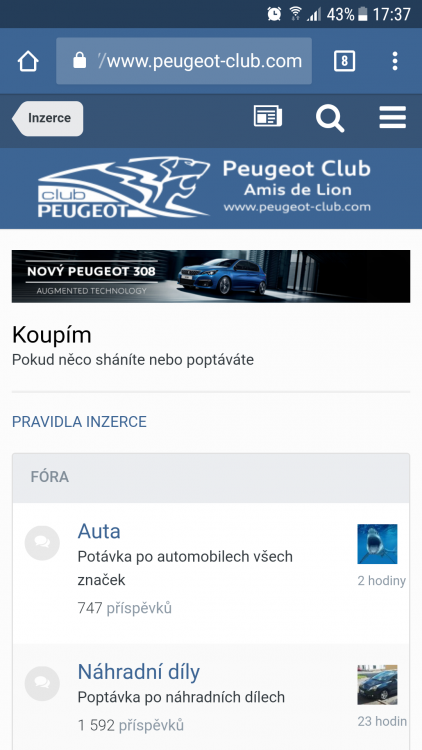 Screenshot_20180423-173721.png