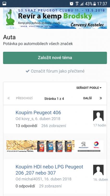 Screenshot_20180423-173736.png