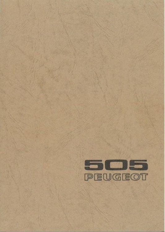 505-.JPG