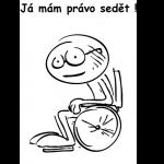 *nohafuc*