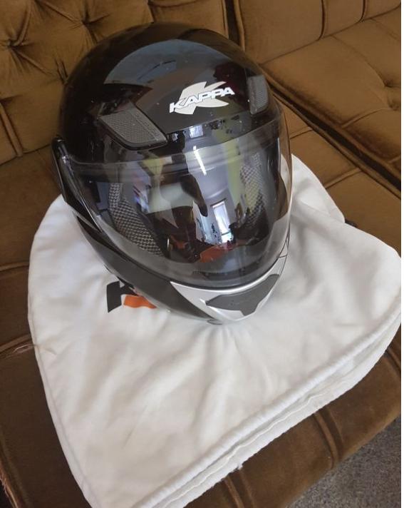helma 2.png