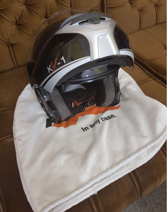 helma 3.png