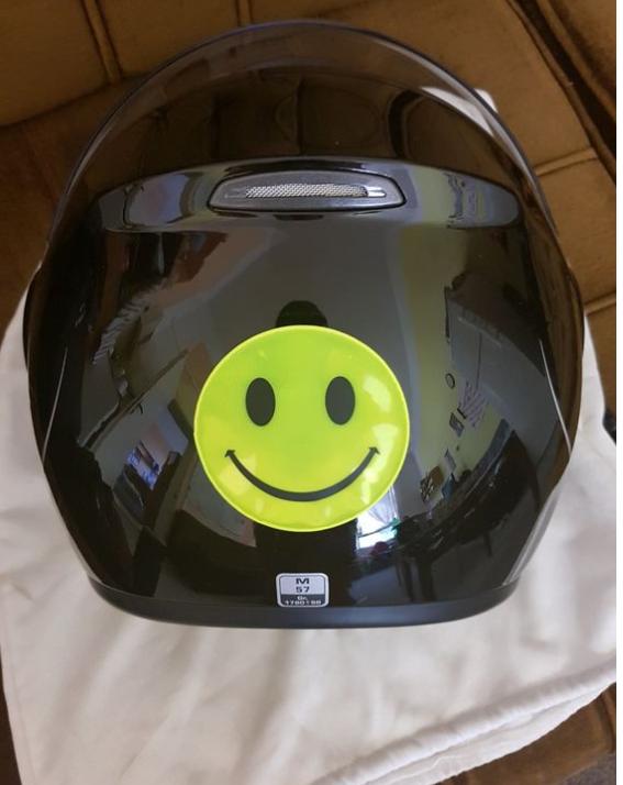 helma 4.png
