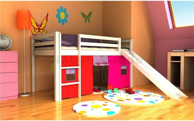 dětská postel.jpg