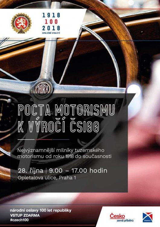 Obecna pozvanka_pocta motorismu.jpg