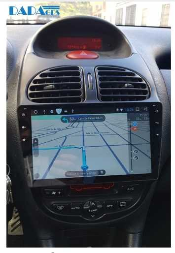 2018-10-01 10_04_09-Newest Android 8.0 4G RAM Radio Car Stereo GPS Navi no CD DVD Player for Peugeot.jpg