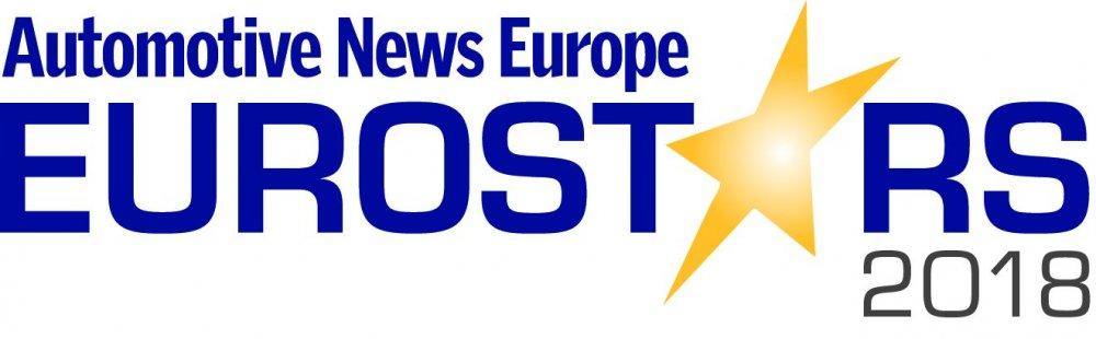 Eurostars-2018-logo.jpg