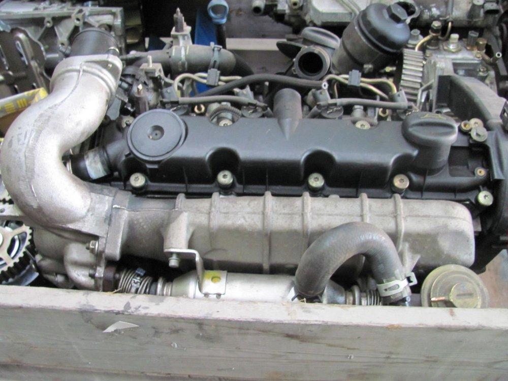 Peugeot-RHS-motor-307-20-HDI-defekt.jpg